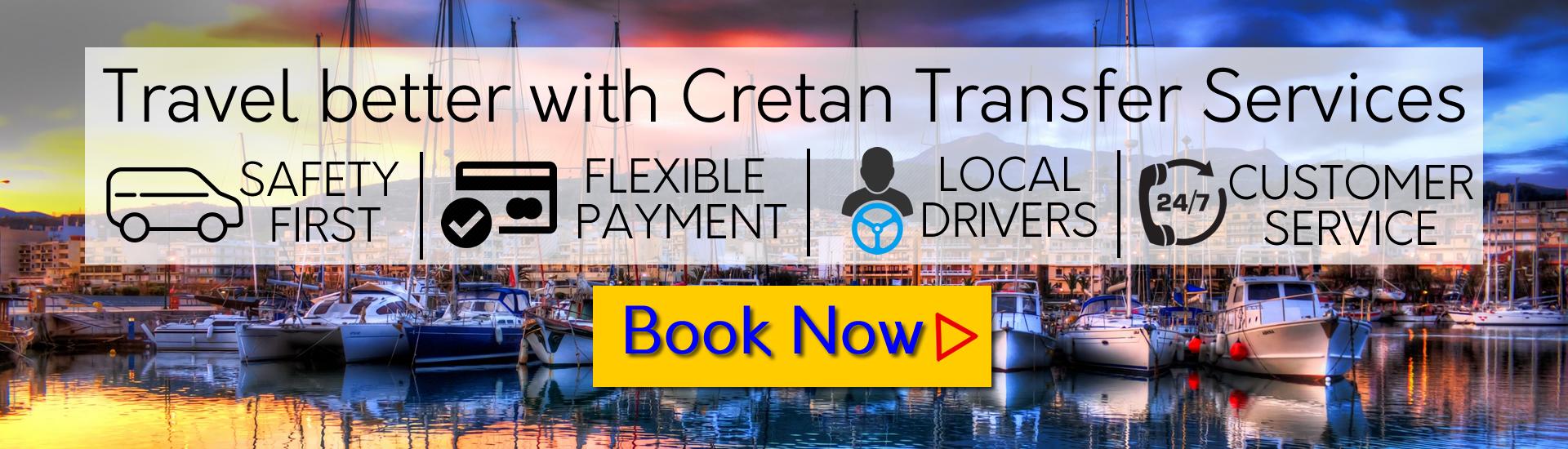 banner-transfer-crete-cretan-transfer-services2