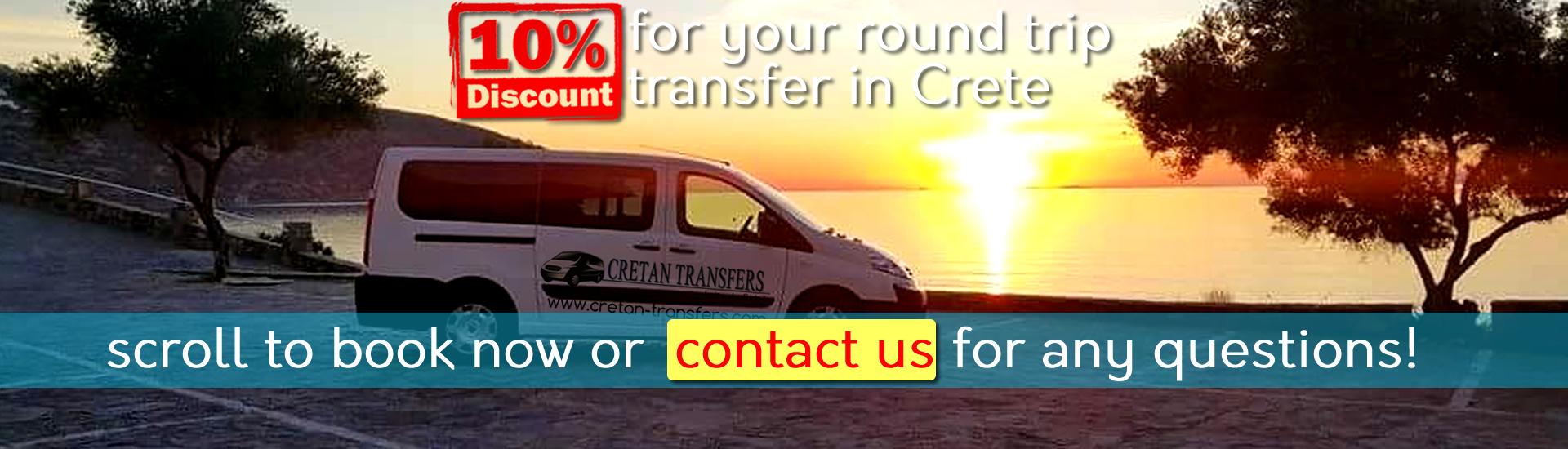 banner-transfer-crete-cretan-transfer-services4